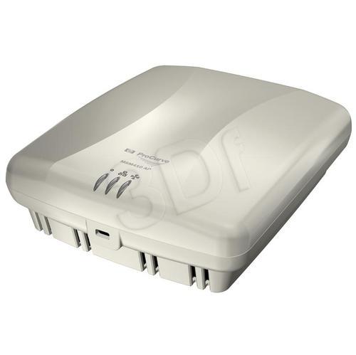 HP MSM410 Access Point (WW) (J9427B)
