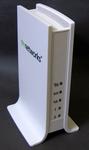 On Networks N150R test routera do domowych zastosowań [TEST]