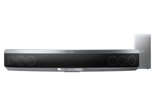 Philips Fidelio SoundBar HTB9150
