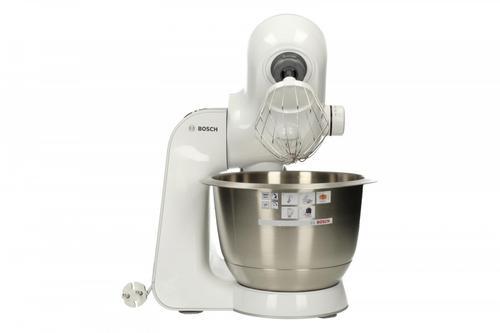 Bosch Robot kuchenny MUM 54240
