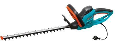 Gardena Easy Cut 42