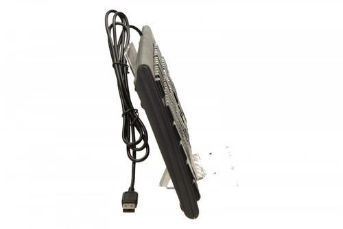 A4 TECH Klawiatura A4Tech KR-83 USB