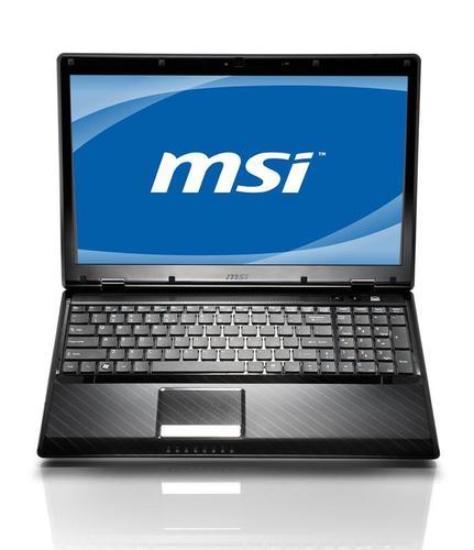 MSI CR630-044PL