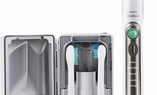 Philips SoniCareFC HX 6995/10