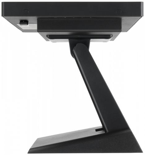 iiyama 15.6'' T1634MC-B1 multi-touch