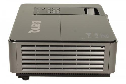Benq MH740 DLP 1080p 4000ANSI/11000:1/HDMI/