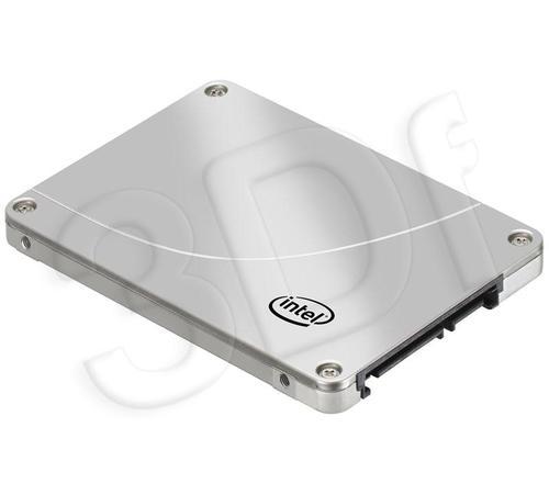 INTEL SSDSA2VP020G201 SLC