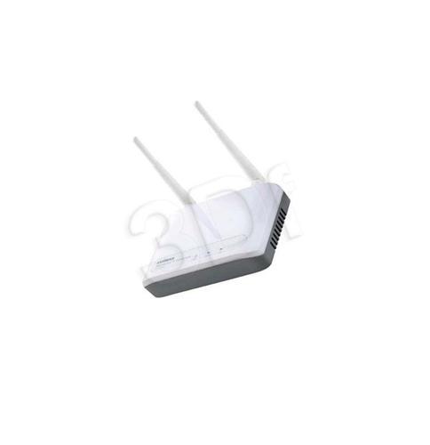 EDIMAX EW-7415PDN WIRELESS AP 802.11N PoE 1xLAN