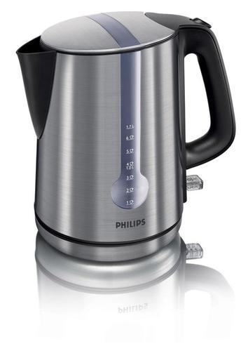 PHILIPS HD 4670/20