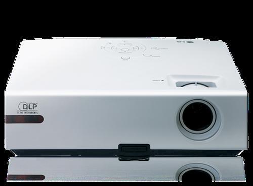 LG DX420