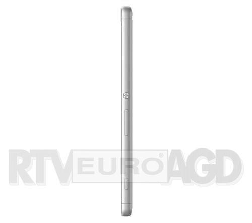 Sony Xperia XA (biały)
