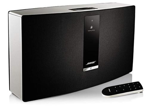 Bose SoundTouch 30 series II Wi-Fi