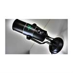 Razer Seiren - Mikrofon Marzeń Dla YouTuberów i Podcasterów