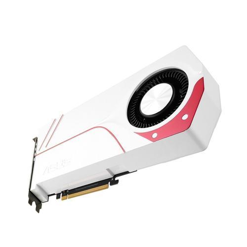 Asus GeForce CUDA GTX970OC TURBO 4GB DDR5 256BIT 2DV/HDMI/DP