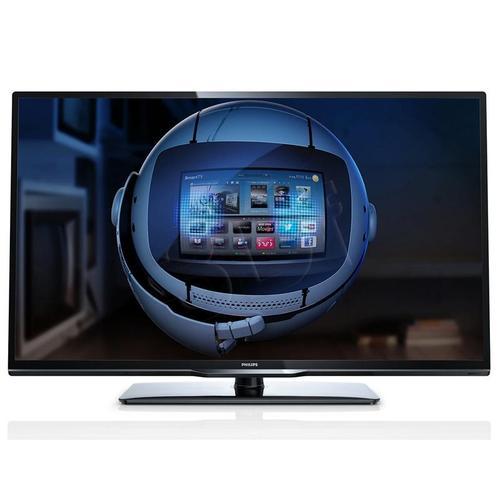 Philips 39PFL3208H/12 (DVB-T, 100Hz, Full HD, Smart TV, USB multi)