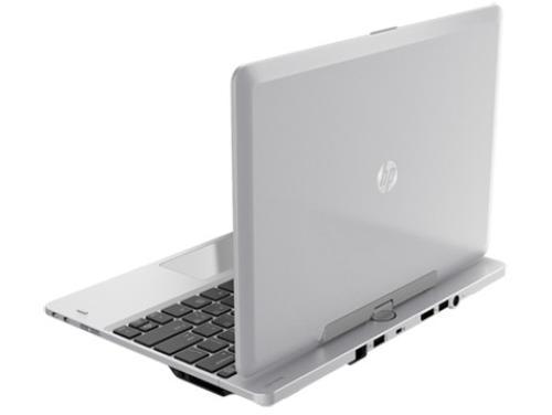 HP Revolve 810 i7-4600u 11,6/8G/256/W8P F1N32EA