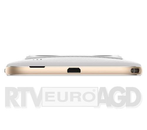 ASUS ZenFone Zoom ZX551ML (biały)