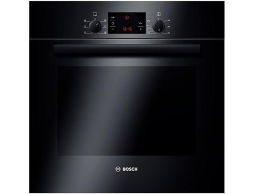 Bosch Piekarnik elektryczny HBA23B263