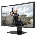 ZBOX nano ID68 i ID69 - nowe serie mini-PC od firmy Zotac
