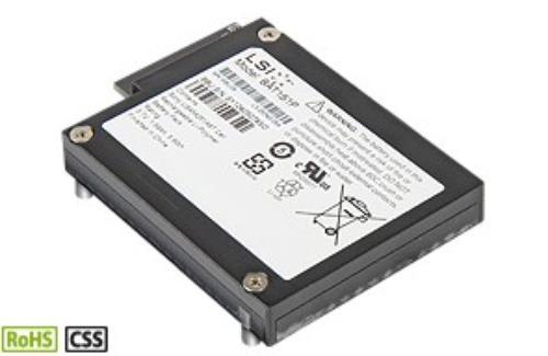 Fujitsu RAID Contr BBU Upgrade S26361-F3257-L210