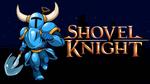 Recenzja Shovel Knight – Rewelacyjna Gra Retro
