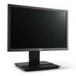 Acer 22'' B226WLymdpr 16:10 LED 1600x1050(WSXGA+) 5ms 100M:1 DVI DP reg-wys pivot głośniki