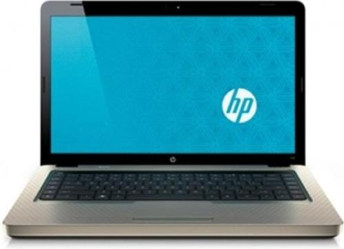 HP G62-b20sw