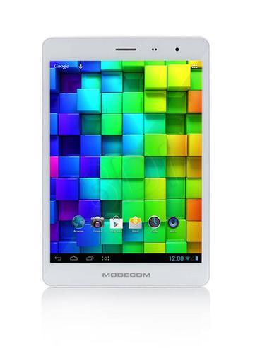 """MODECOM 7.85"""" FREETAB 7.5 IPS X4 3G+ (WYPRZ)"""