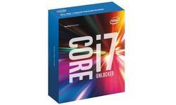 Intel Core i7 6700K