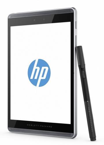 HP Pro Slate 8 APQ8074 2GB/16GB/7,8'/Android K7X61AA