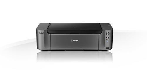 Canon PIXMA PRO-10 A3 6227B009