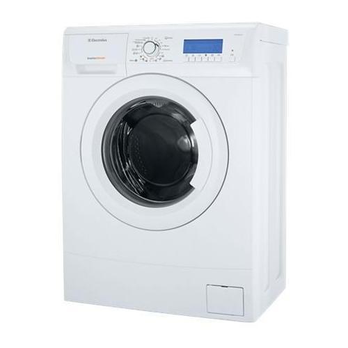 ELECTROLUX EWS 105410 A