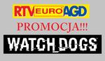 Przedsprzedaż gry Watch Dogs