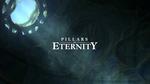 Gameplay Pillars of Eternity - Przed Wyruszeniem W Drogę...