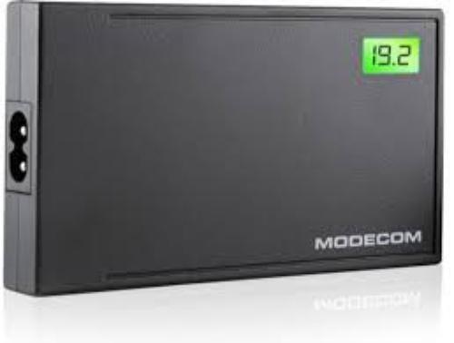 MODECOM MC-D90AS