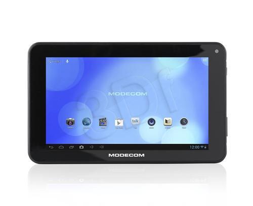 MODECOM FreeTAB 2096+ 4GB