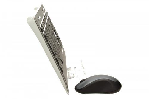 Logitech MK520 Bezprzewodowy zestaw klawiatura i mysz 920-002613