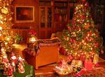 10 Rzeczy, Które Warto Mieć Na Święta