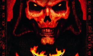 CD Projekt Red Diablo II + Diablo II: Lord of Destruction Złota Edycja PC PL