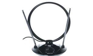 Manta Antena MA300