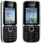 Motorola XOOM - Prezentacja