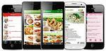 12 Najlepszych Aplikacji Kulinarnych Na Nasze Smartfony
