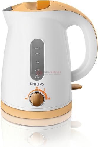 PHILIPS HD4678/55