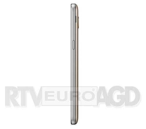Samsung Galaxy Grand Prime SM-G531 (złoty)
