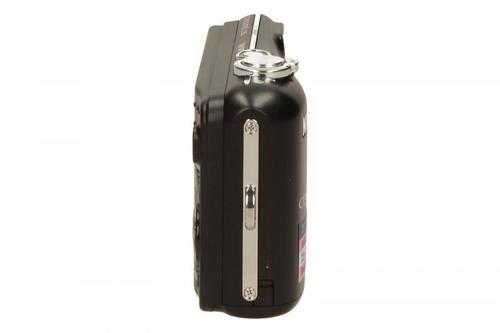 Nikon L28 black
