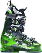 Ranking butów narciarskich - HITY zimowe