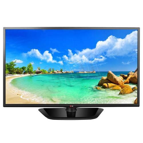 """TV 47"""" LED LG 47LN5400 (DVB-T, 100Hz, USB multi)"""