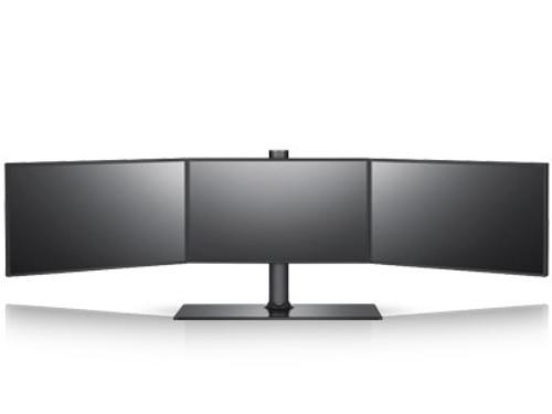 Samsung 3x1 MD230X3