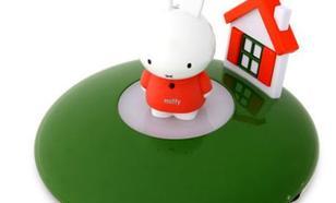 Miffy 2GB