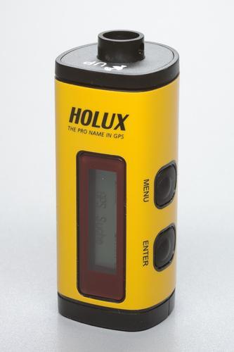 LOGGER HOLUX M-241